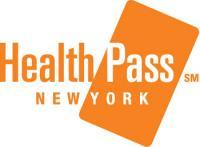 HealthPass