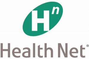healthnet_logo2